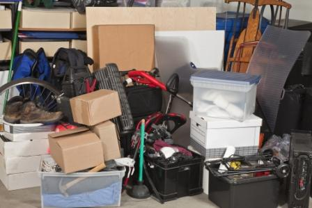 Common packing mistakes to avoid