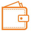 icon-wallet
