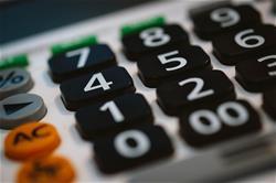 Moving Checklist Calculator