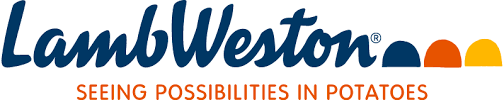 Lamb Weston  - Logo