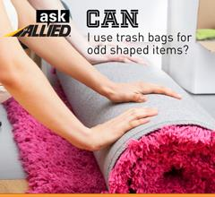 Ask-Allied-Can-I-Use-Trash-Bags-For-Packing