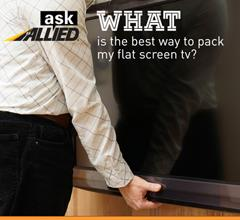 Ask-Allied-How-T0-Pack-Flat-Screen-TV