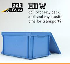 Ask-Allied-How-To-Prepare-A-Plastic-Bin-For-Transport