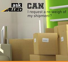 Ask-Allied-Reweigh-Household-Items