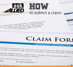 AskAllied-Submit-A-Claim