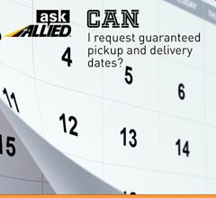 Can-I-Request-A-Guaranteed-Pickup-and-Delivery-Date