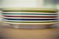 beginer-plates