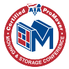 Certified Promover Icon