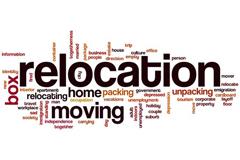 Corporate-Relocation-Schools