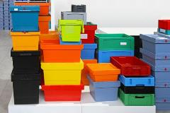eco-move-containers