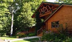 Joliet-nature-center