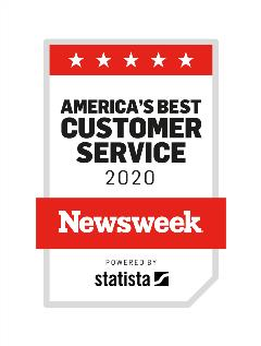 Newsweek_US-BCS2020_Siegel