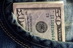 retired-money