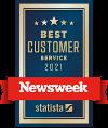 Newsweek_BCS 2021_Siegel_100-Footer