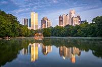 Atlanta Movers - sm