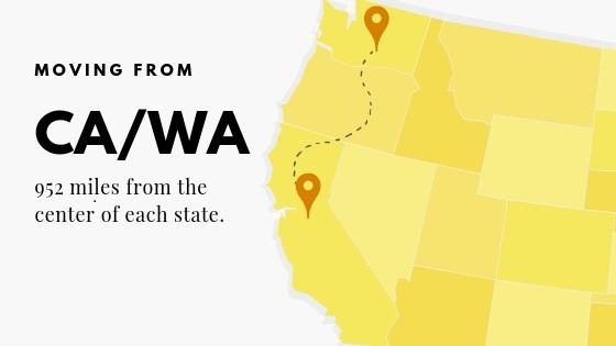 CA-WA