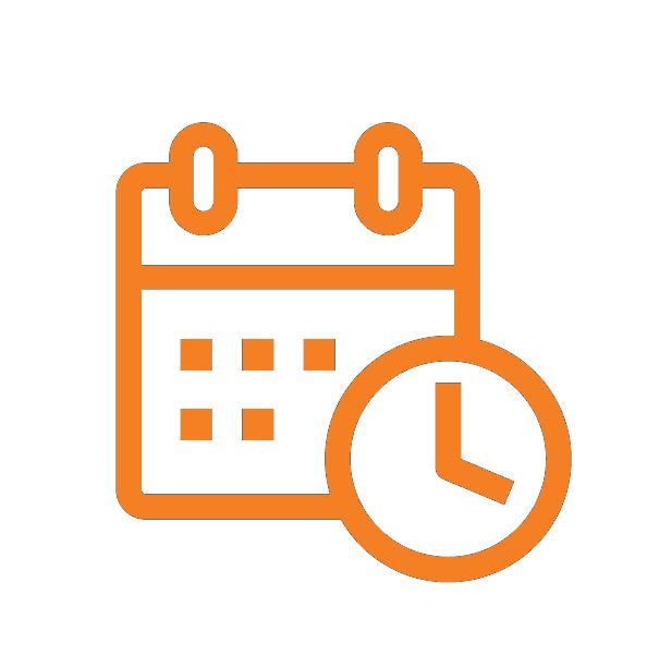 calendar-clock-min