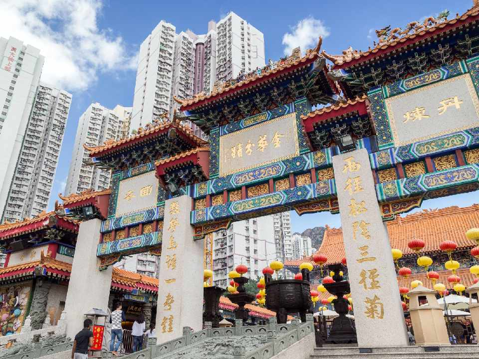 kuwloon-hk (1)