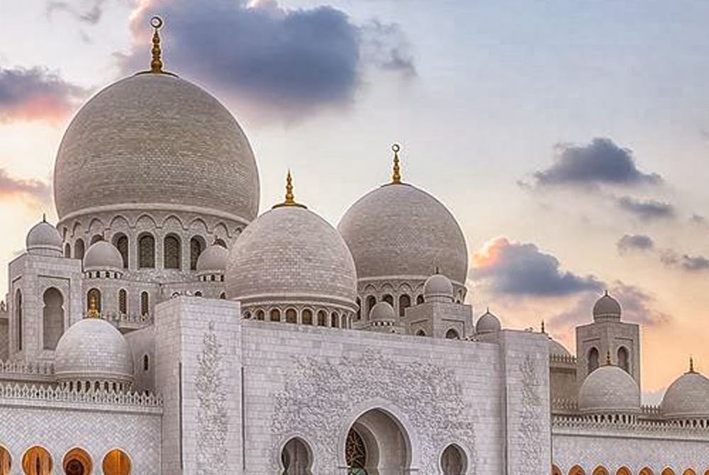 United-Arab-Emirates-Sheikh-Zayed-Mosque-in-Abu-Dhabi-Desktop-Wallpaper-HD-for-your-computer-1920x1200-1920x1080