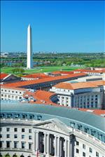 Washington DC Movers