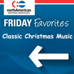 Friday-Favorites-Classic-Christmas-Music