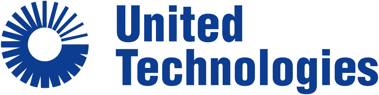1280px-United_technologies_logo.svg