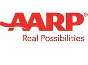 AARP-small