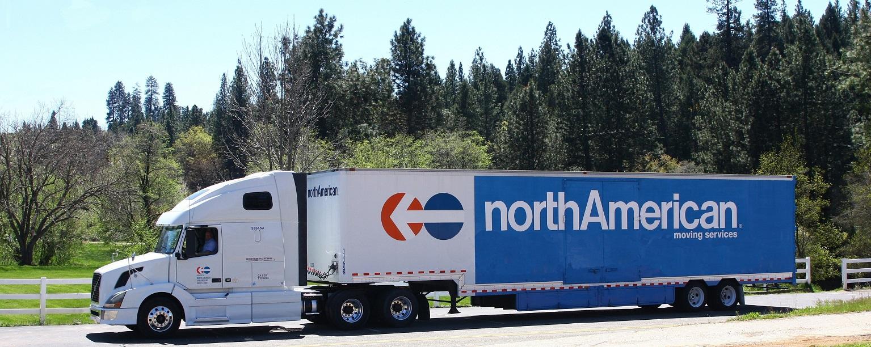 NAVL_Truck3