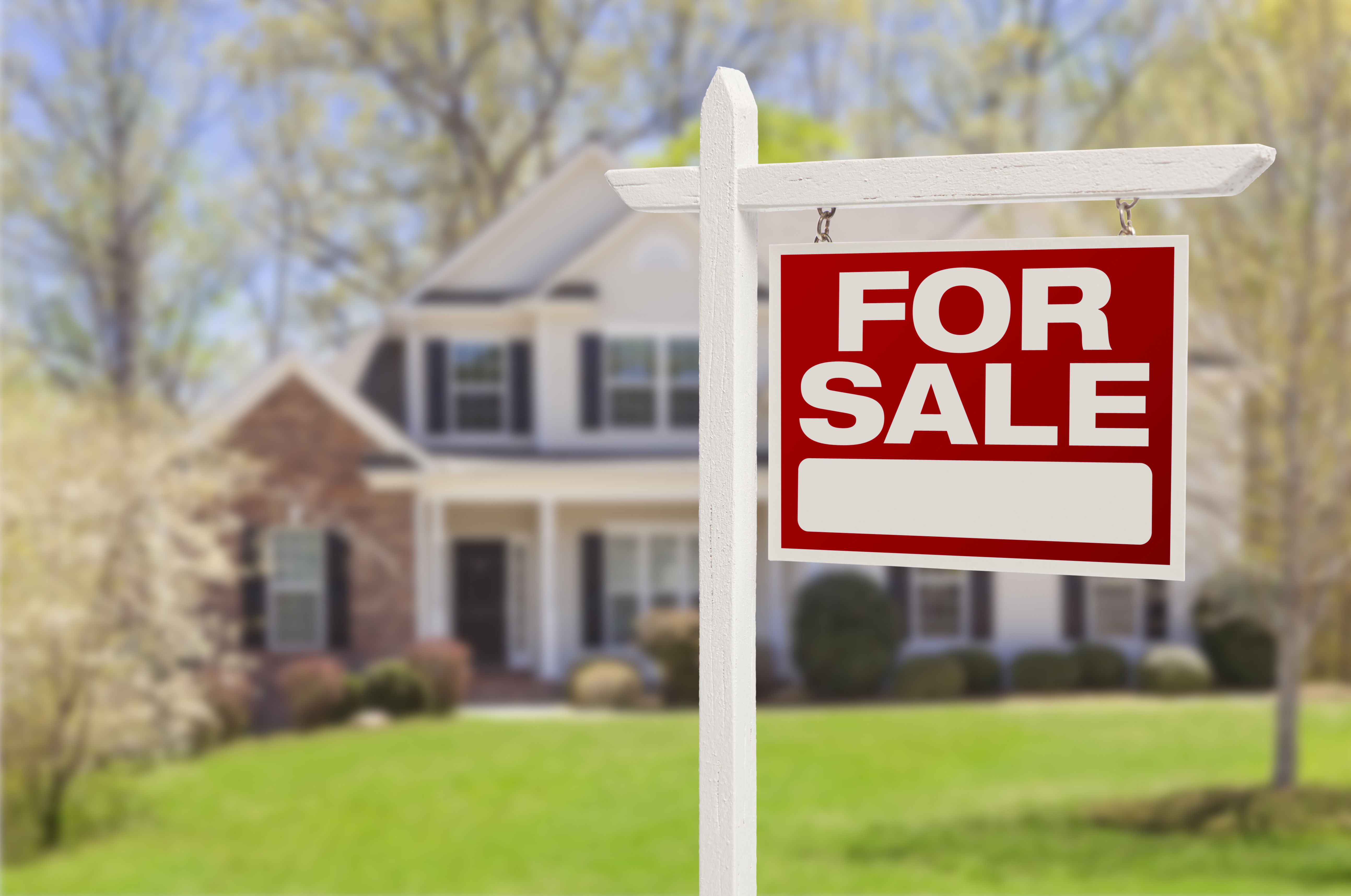 Ultimate Guide to Home Sale Programs 2020