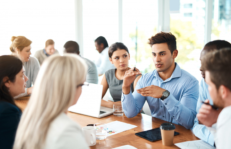Meeting how purchase services  800x516 080918