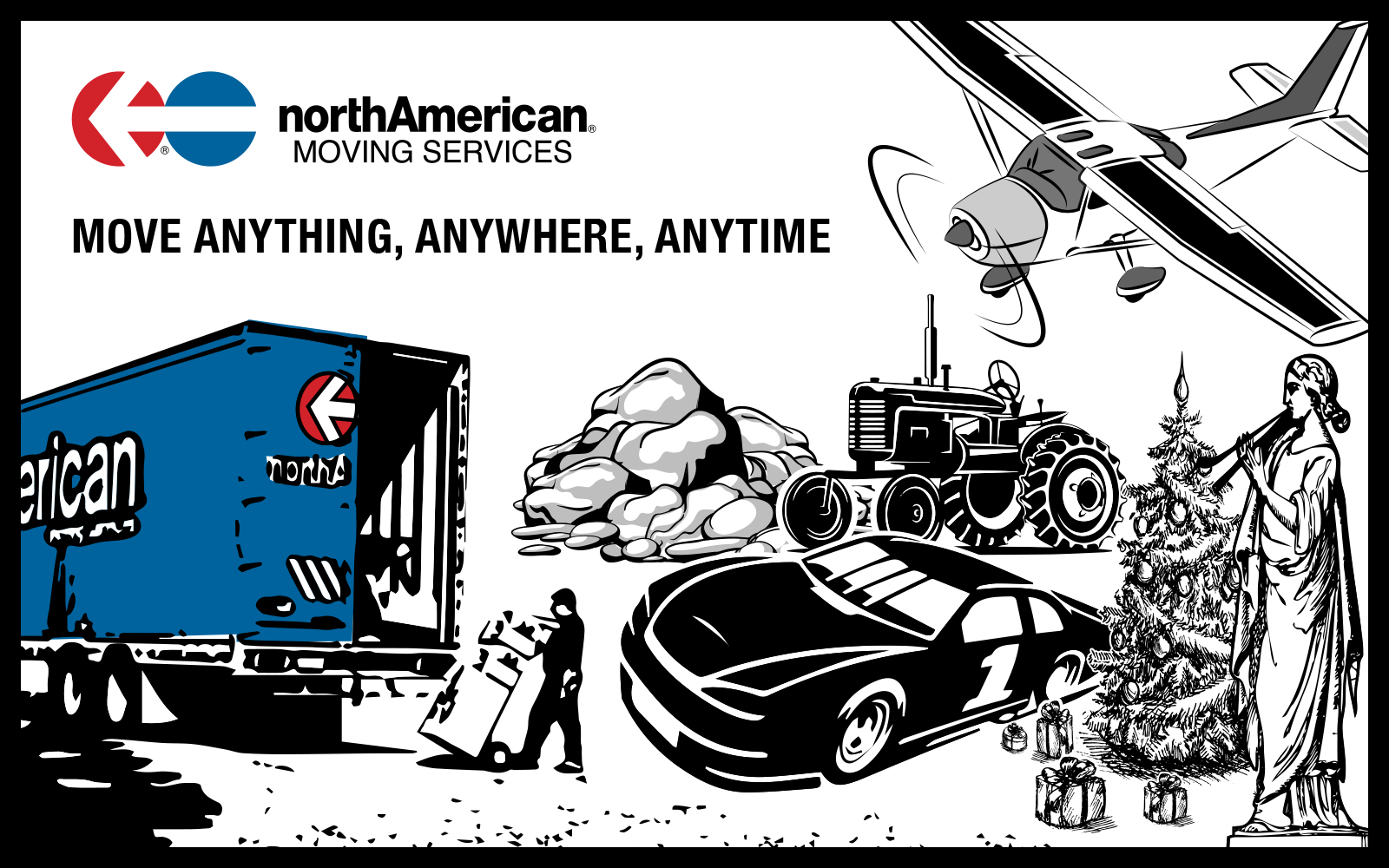 nA_Moving Odd Stuff_1600 x 1000_300dpi_w TAGLINE