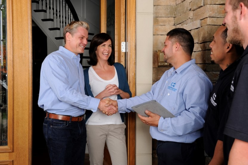 Tips for Hiring a Reputable Mover