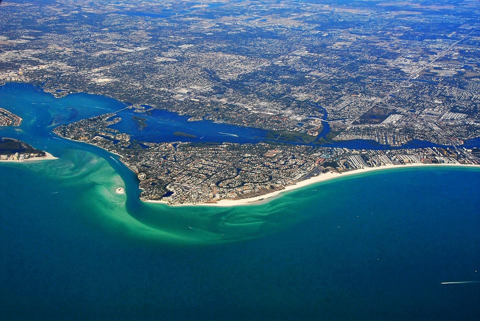 Sarasota Coast