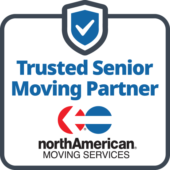 trusted senior partner badge large blog-min