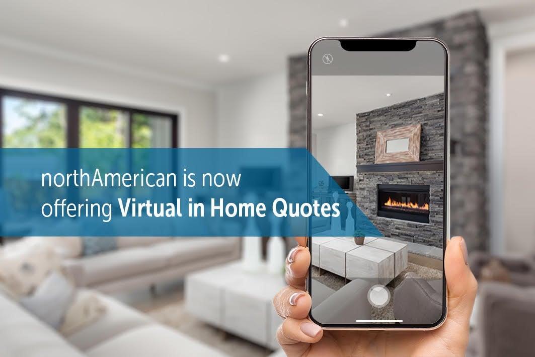 Virtual Surveys: Easy, Convenient & Social-Distancing Compliant Moving Home Survey Option