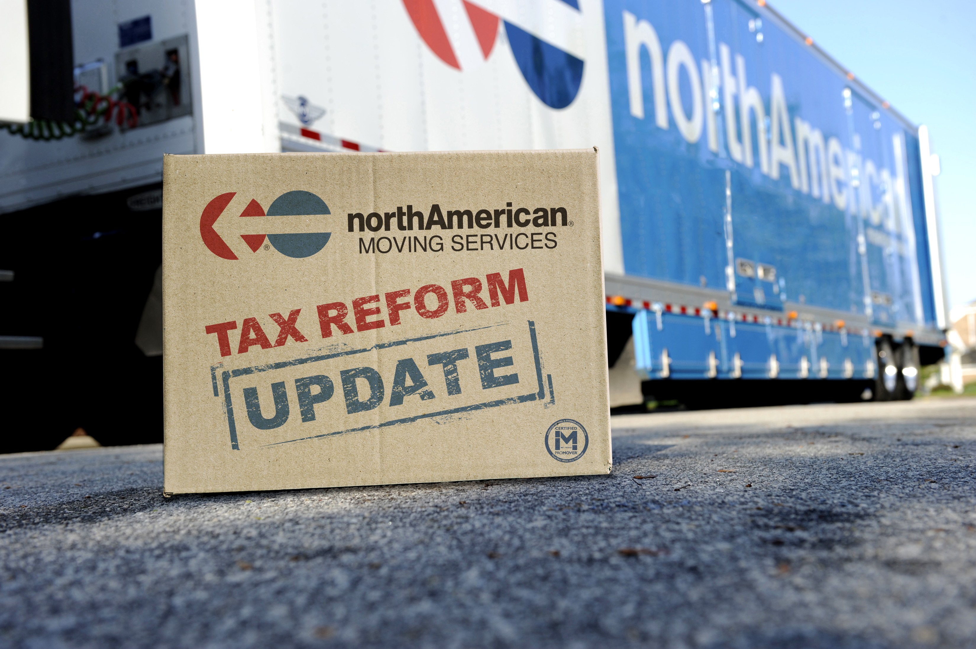 nA_Tax Reform_truck box in foreground_6 072618