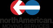 NAVL Logo