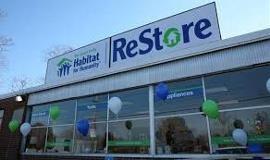 garage-sell-restore