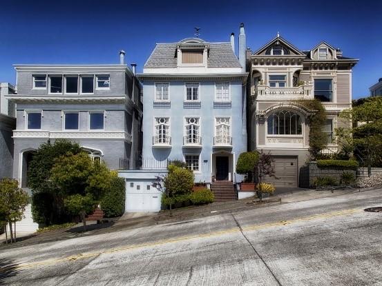 home-houses