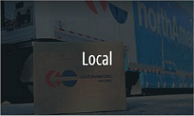 Local Moing Companies