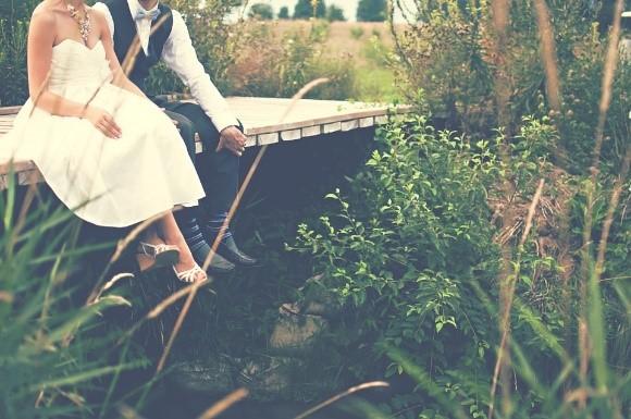 newlyweds-groom