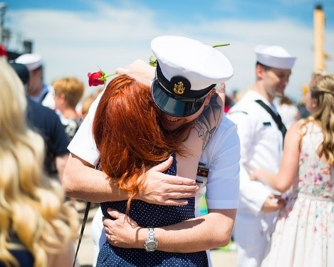 pp-sailor