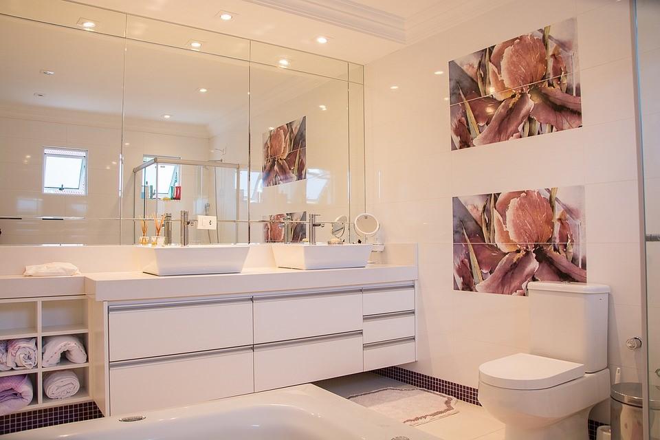 restock-bathroom
