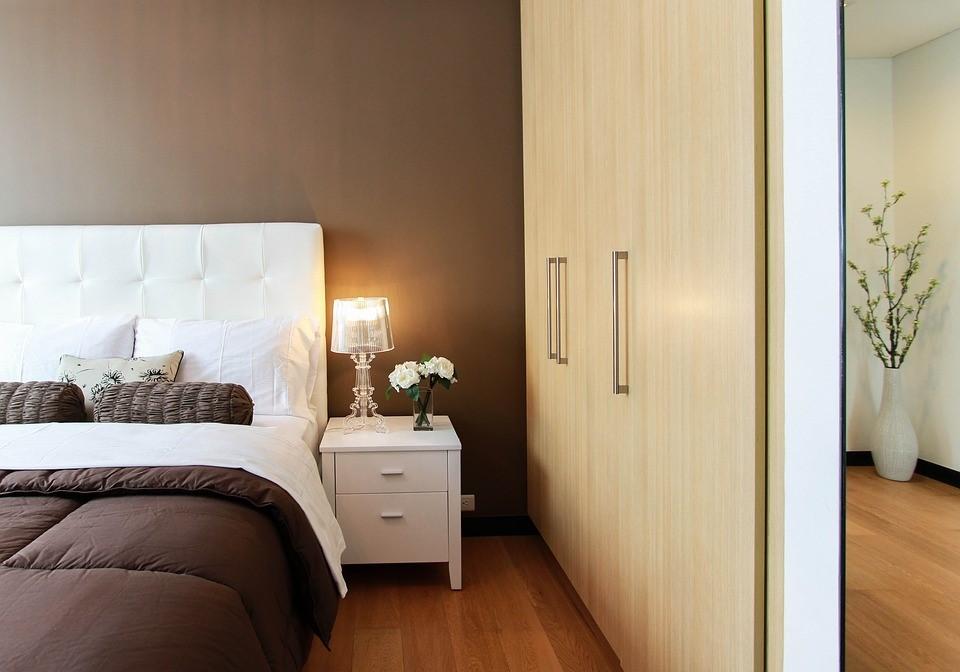 restock-bedrooms