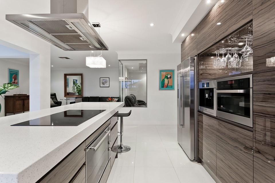 restock-kitchen