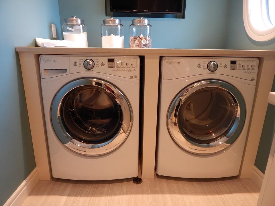 restock-laundry