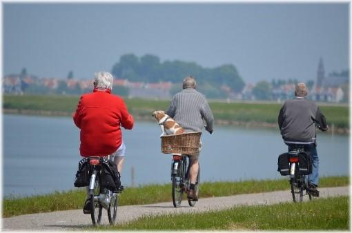 retirement-bikes