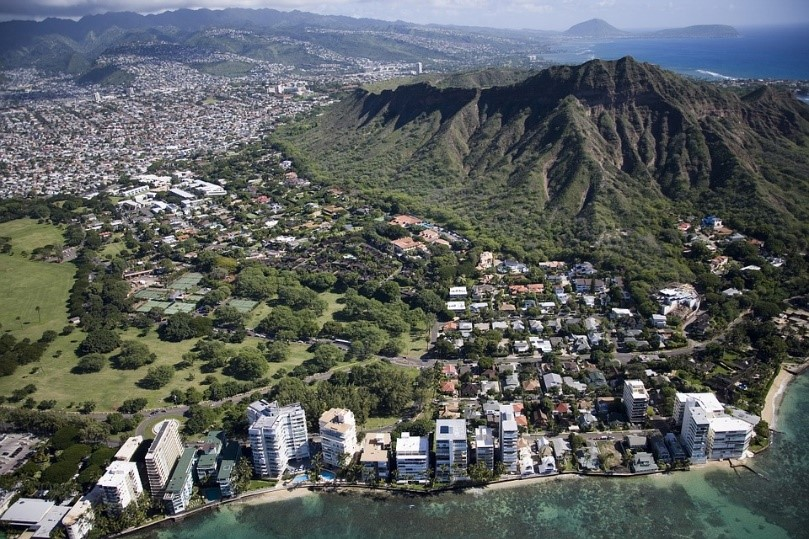 wr-hawaii