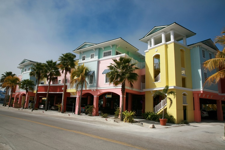 Fort Myers Houses