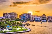 Moving Sarasota